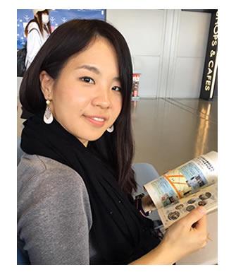 鈴木麻里子の画像 p1_30